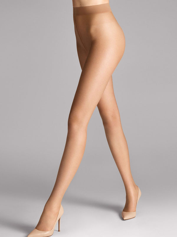 Nude 8 tights
