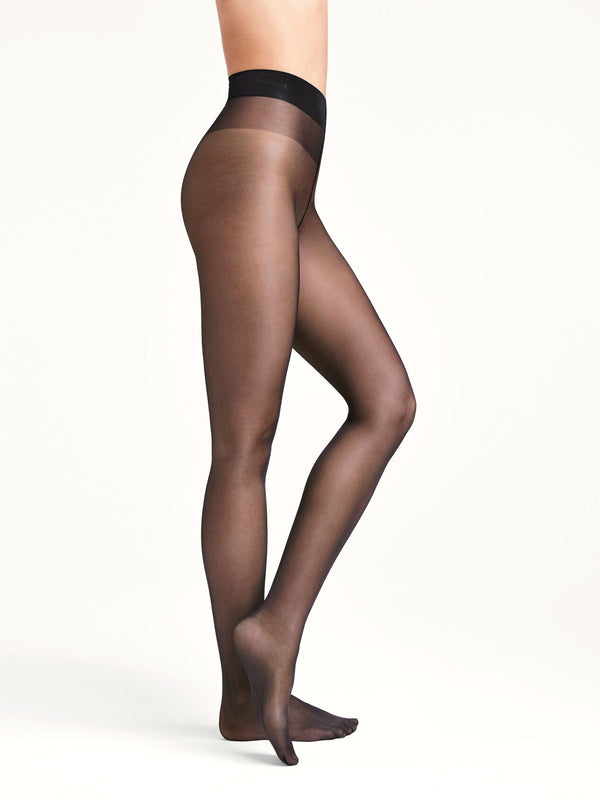SAtin Touch 20 Comfort Tights