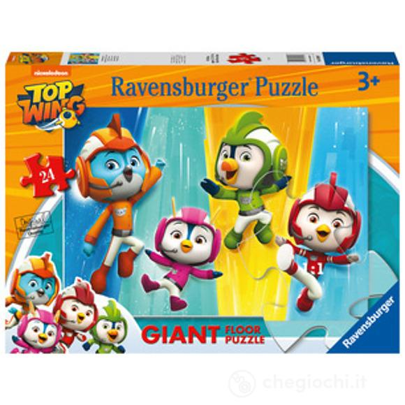 PUZZLE 24 PZ GIANT TOP WING
