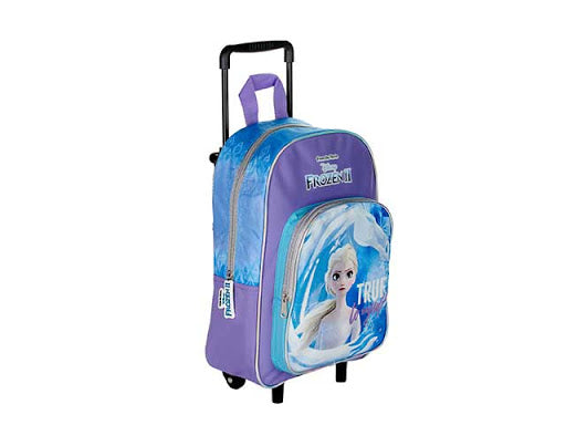 TROLLEY ASILO FROZEN 2020
