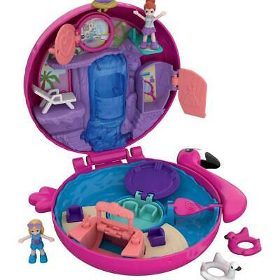 POLLY POCKET POSTICINI TASCABILI BIG