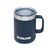 Insulated Travel Mug 414ml myCOOLMAN | Portable Fridges & Freezers