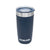 Stainless Steel Tumbler 591ml myCOOLMAN | Portable Fridges & Freezers