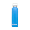 Insulated Drink Bottle 591ml myCOOLMAN | Portable Fridges & Freezers