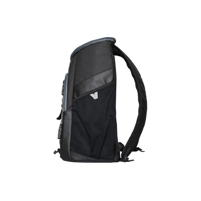 24 Can Backpack Cooler 15L