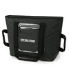 30 Can Insulated Sport Tote 25L