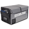 96 Litre: Insulated Cover - myCOOLMAN