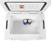 myCOOLMAN - 26L Icebox - CIP26 myCOOLMAN | Portable Fridges & Freezers