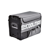 30 Litre: Insulated Cover - myCOOLMAN