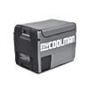 44 Litre: Insulated Cover myCOOLMAN | Portable Fridges & Freezers