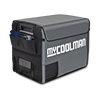 69/73 Litre: Insulated Cover myCOOLMAN | Portable Fridges & Freezers