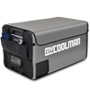105 Litre: Insulated Cover - myCOOLMAN