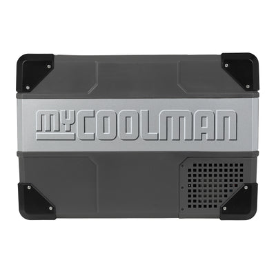 30L: The Transporter myCOOLMAN | Portable Fridges & Freezers