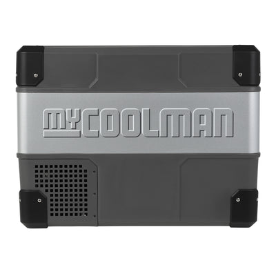 44L: The Weekender myCOOLMAN | Portable Fridges & Freezers
