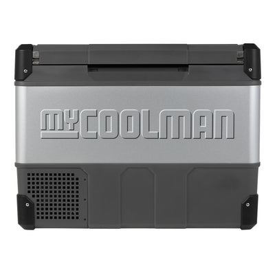 73L: The Partier myCOOLMAN | Portable Fridges & Freezers