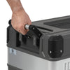 105L: The Fisherman + BONUS Power Pack myCOOLMAN | Portable Fridges & Freezers