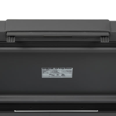 60L: The All-Rounder + BONUS 36L Ice Box myCOOLMAN | Portable Fridges & Freezers