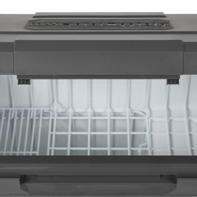 69L: The Traveller myCOOLMAN | Portable Fridges & Freezers