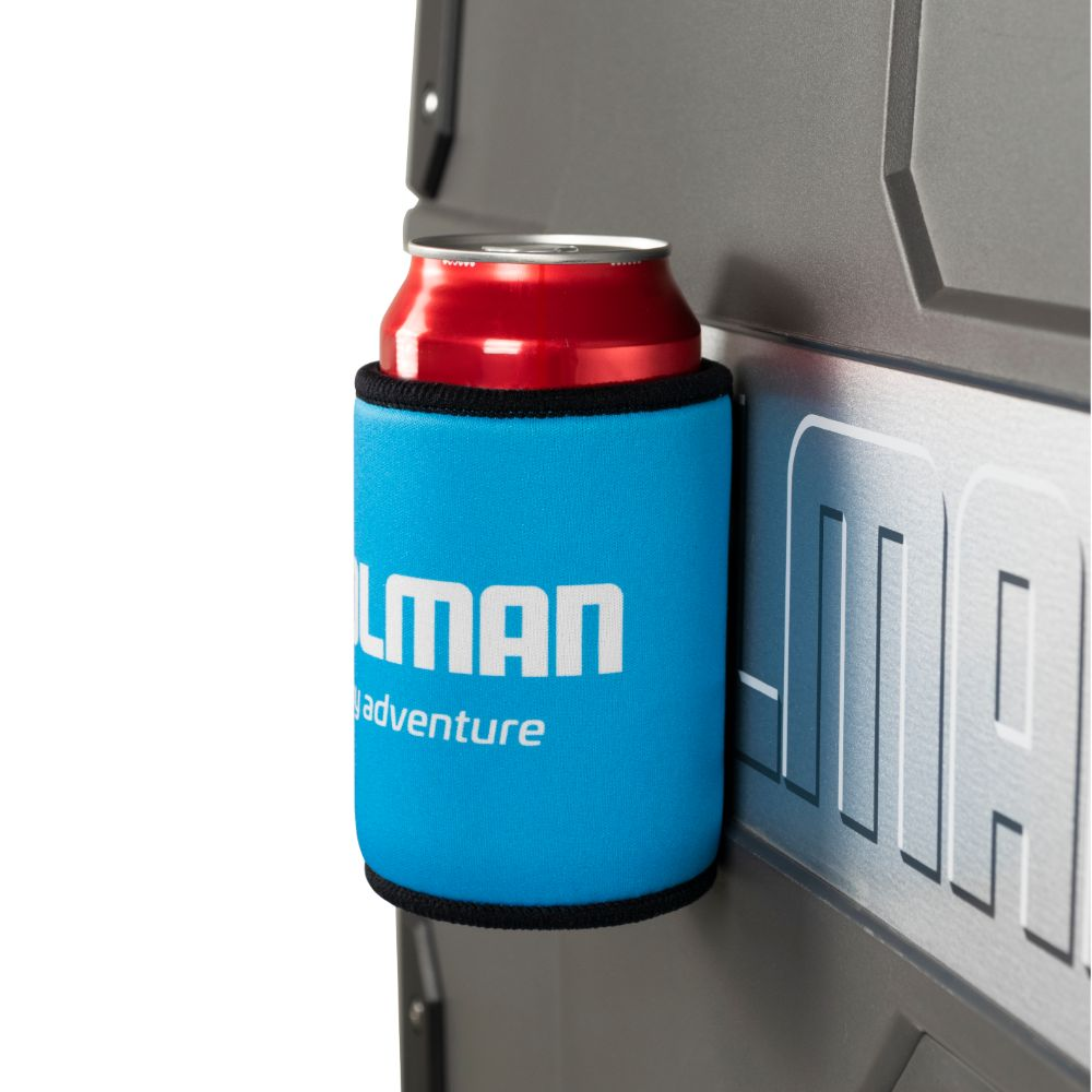 Magnetic Stubby Holder myCOOLMAN | Portable Fridges & Freezers
