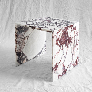 Just Adele | Melbourne made | recycled stone and marble furniture Just Adele | Melbourne made | recycled stone and marble furniture