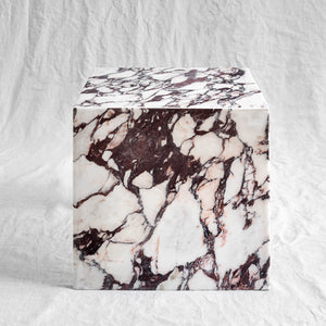 Just Adele | Melbourne made | recycled stone and marble furniture | sustainable design | local design | side tables & coffee tables | bespoke