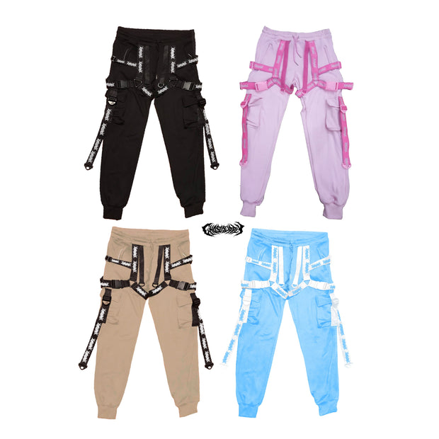 Ghost Supply V.3 Pants