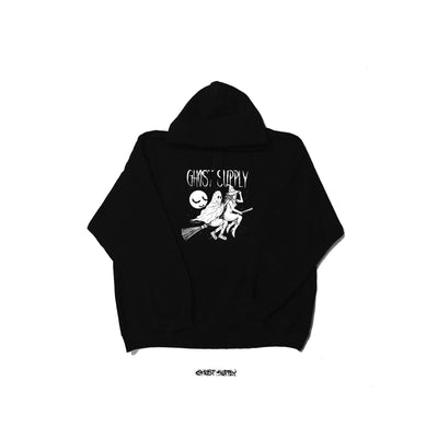 Limited Edition Alchemy Hoodie