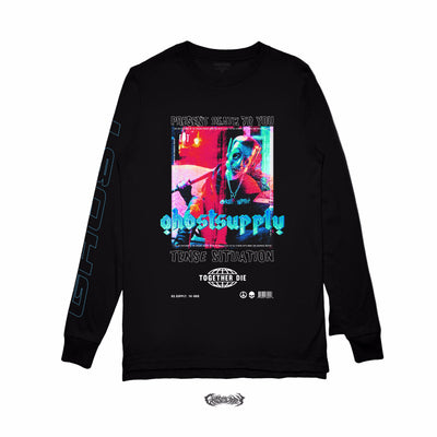 Origin Long Sleeve