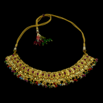 Golden Jadau Set