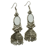 Eloise Pearl Earrings