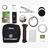 LEATHERMAN X TONQUIN TRADING REPAIR KIT