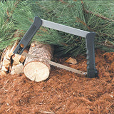 Outdoor Edge Pack Saw