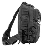 Readiness Sling Pack