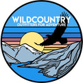 WildCountry Online