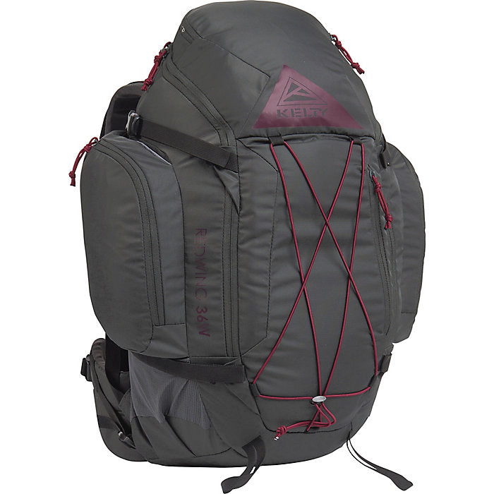 Kelty Women's Redwing 36 Backpack