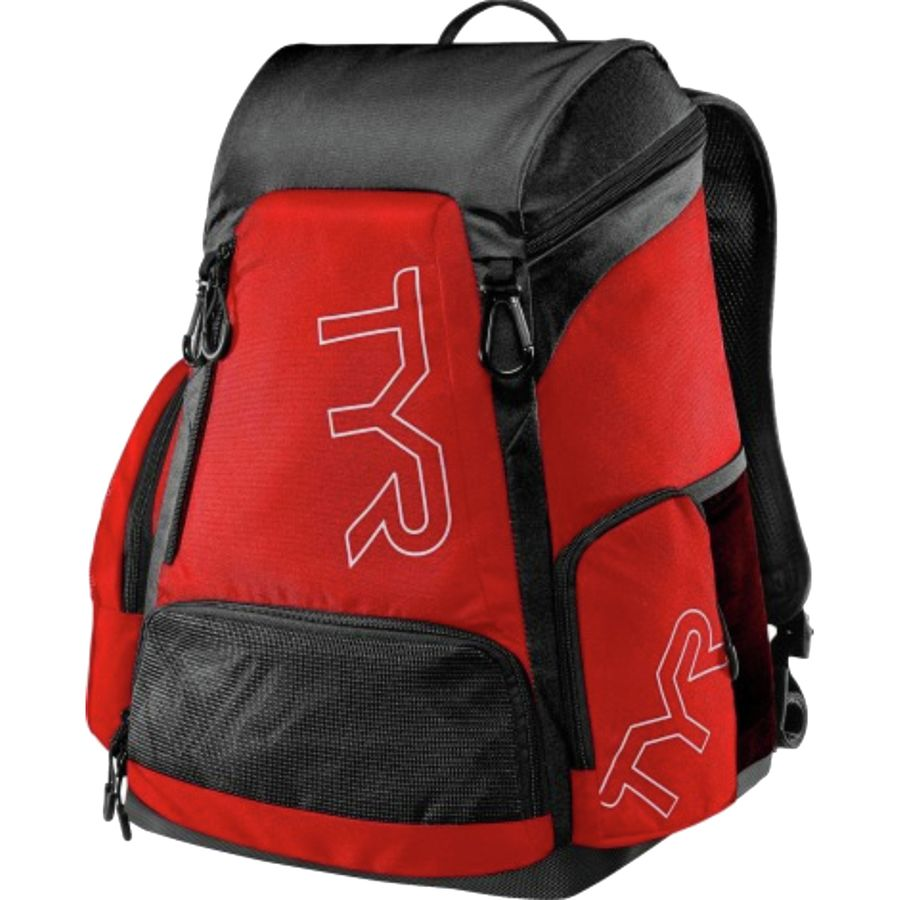 Tyr Alliance 30 L Bag