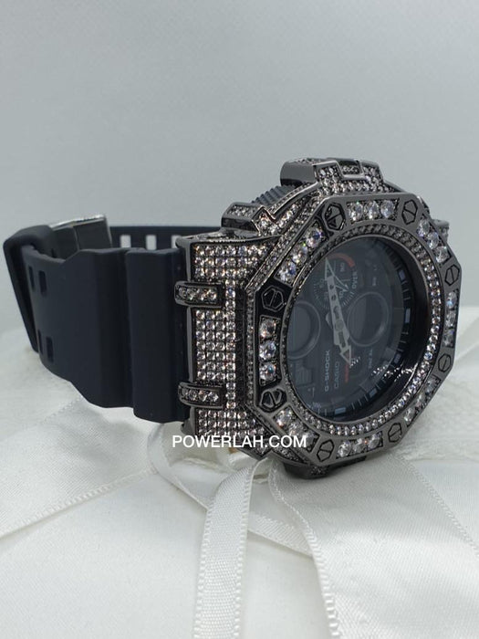 G-Shock GA140GM-1A1DR