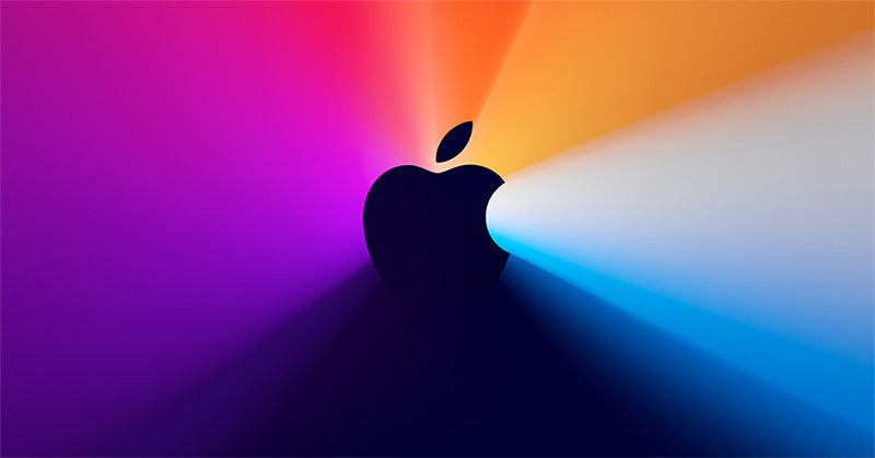 One More Thing Apple officially announced the new Mac launch time
