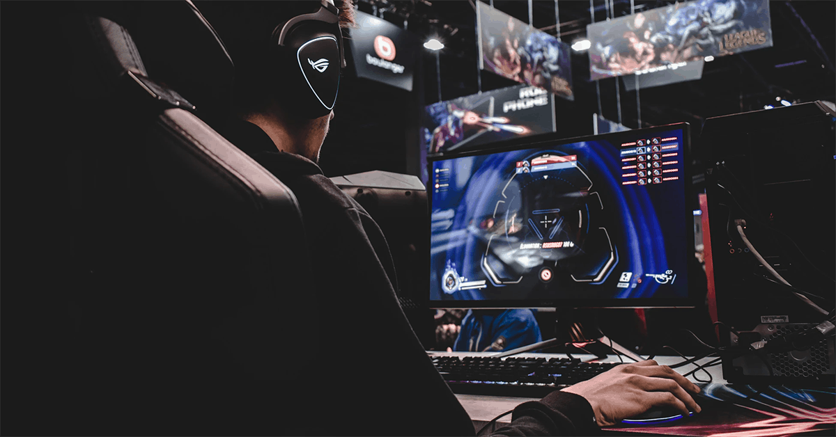 Supply Chain Intelligence Says Apple Will Launch Esports PC For $5,000