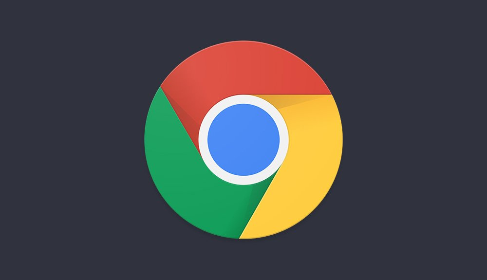 Chrome iOS major update and better mouse/trackpad support
