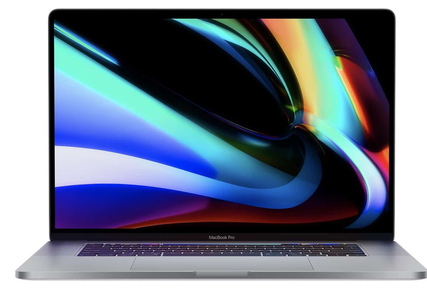 "Apple confirms MacBook Pro ""pop"" issue will be resolved with software update"