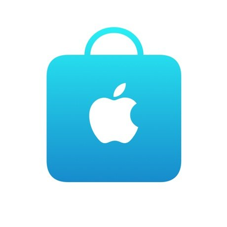 Apple Store App update adds exclusive information function