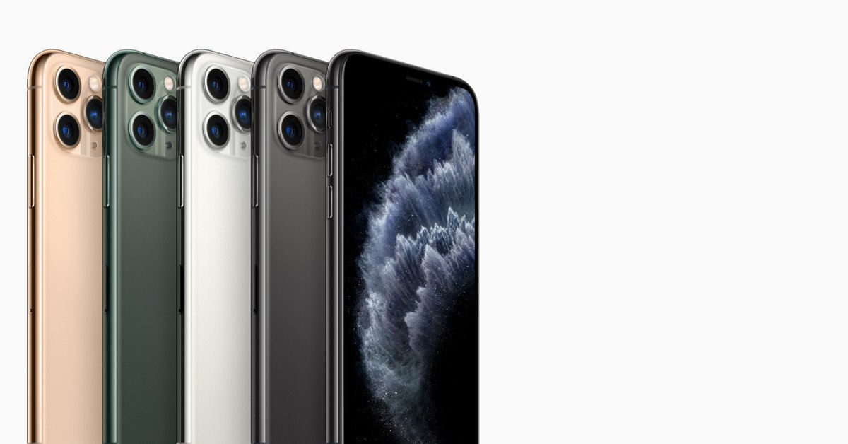 Guo Mingdi predicts that all 5G iPhones will be launched this year