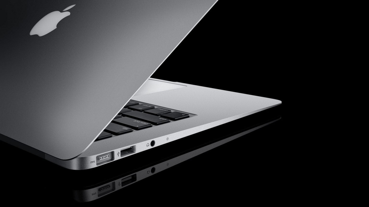Supply chain revealed that MacBook capacity will increase in the third quarter
