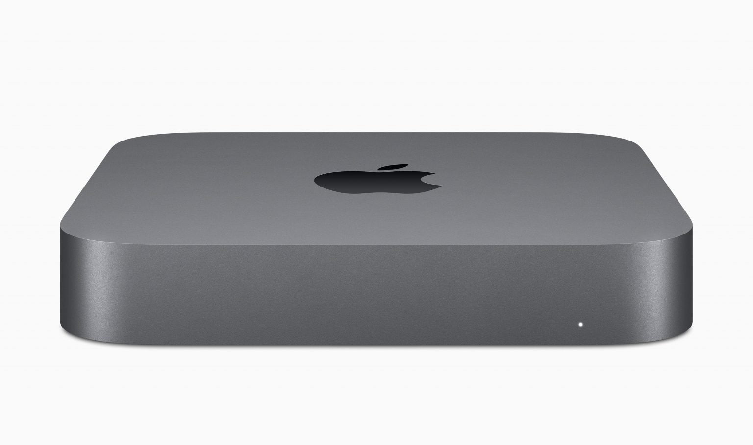 The new iMac and Mac mini will be released soon