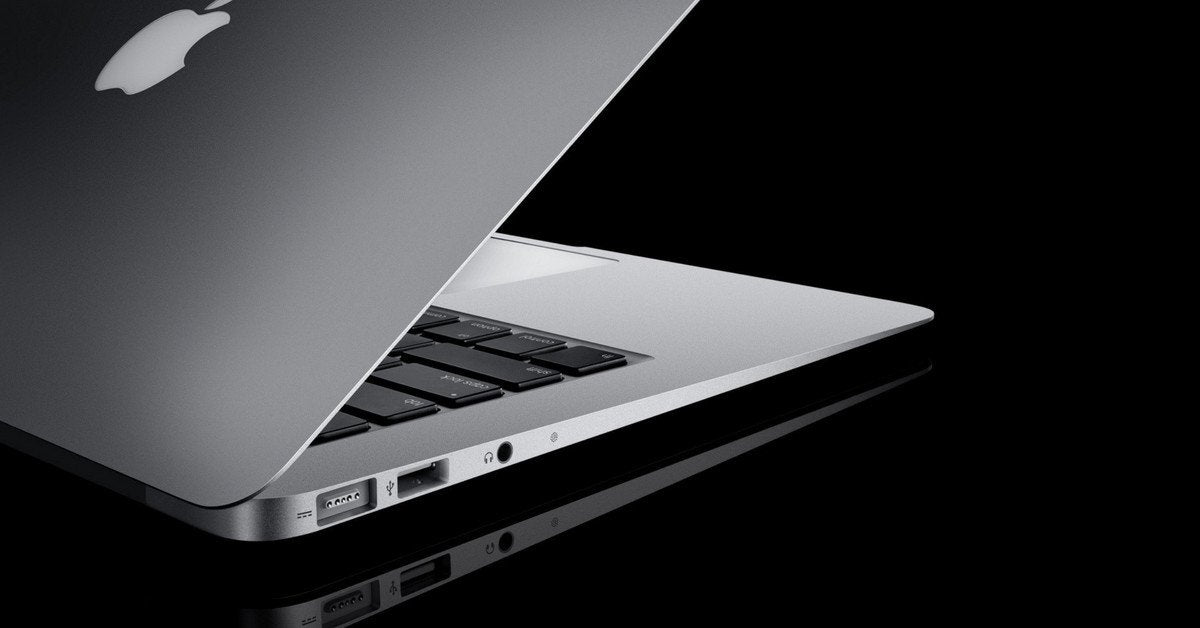 Apple officially lists 2013 and 2014 MacBook Air / Pro as outdated products