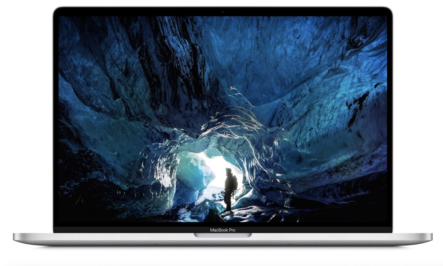 MacBook Pro 13-inch will upgrade to 14.1-inch with mini-LED display
