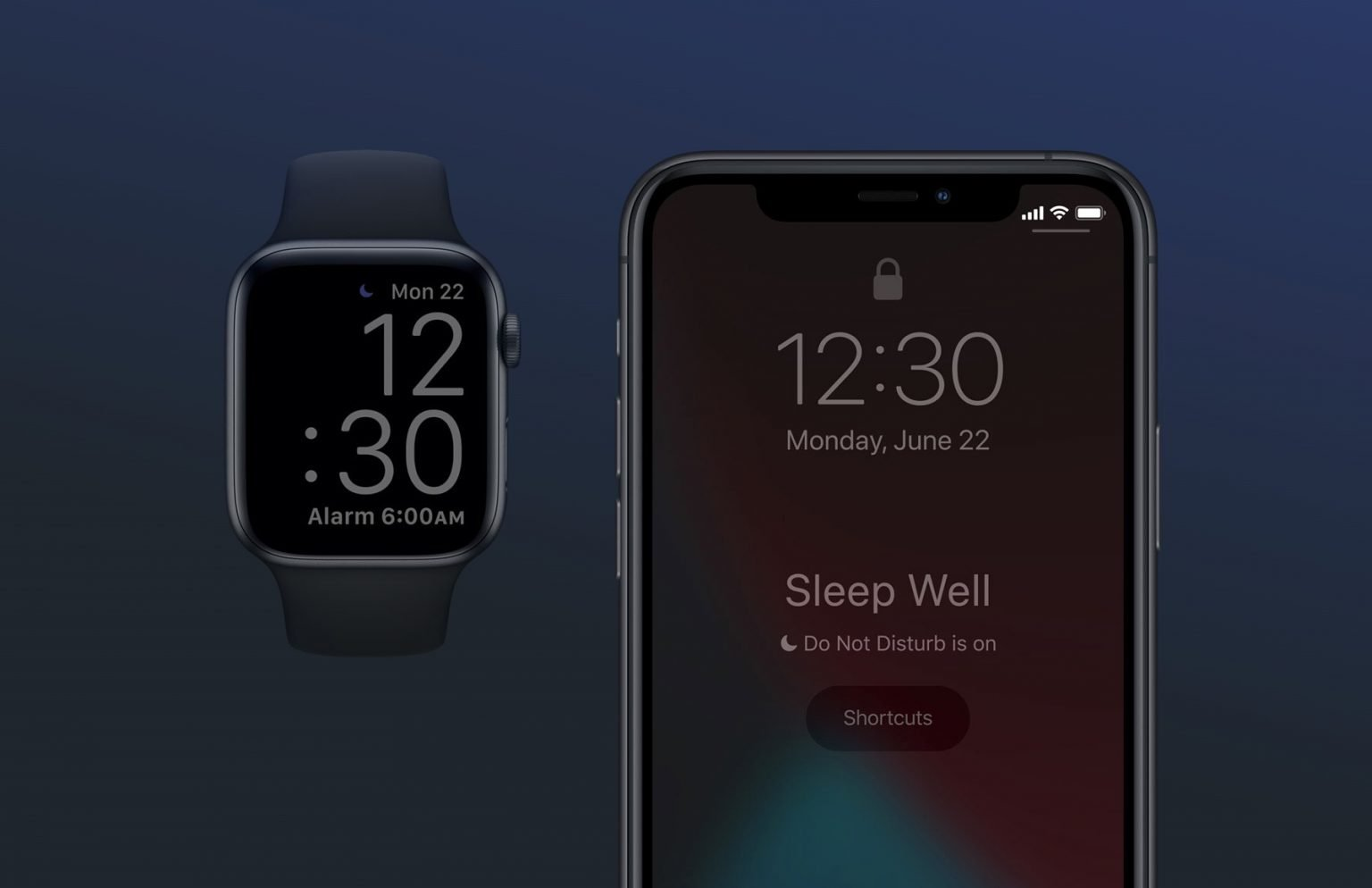 3 reasons why Apple Watch sleep tracking is impractical