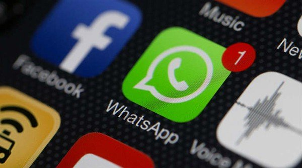 WhatsApp will drop several older system versions