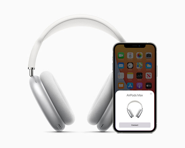 AirPods Max 3